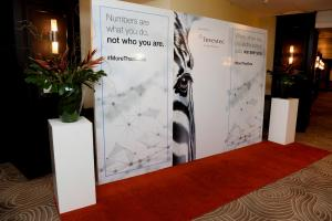 Investec main sponsor Red Carpet